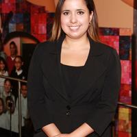 Jessica Contreras Rodriguez