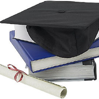 SCS Graduation Project Resources