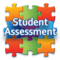 Assessment Kit~ EDU 516