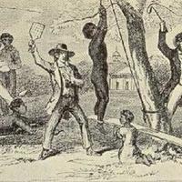 Debate on Slavery