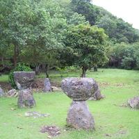Elementary Education with Chamoru Language