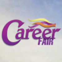 Student information you need to get prepared for the all-university career fair.