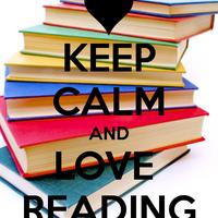 Strategies for addressing the struggling reader