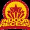 Indoor Recess Plans