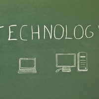 MA in Digital Teaching and Learning