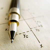 interesting math websites for high school teachers and students. use these as a references.