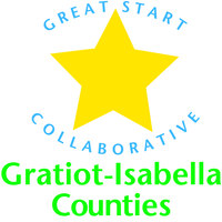 Copy of Gratiot-Isabella Great Start Collabortive