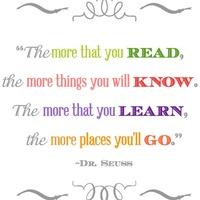 Megan Jenks' Reading Assessment Binder