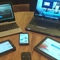 All About BYOT!