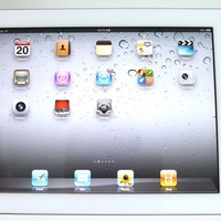 IPADS AND IPODS IN EDUCATION