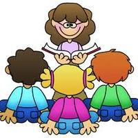 Kindergarten Unit Planning