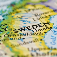 Swedish language resources