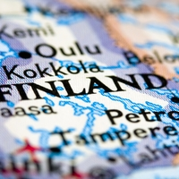 Finnish language resources