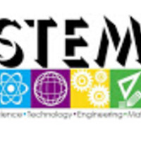 STEM - STEAM