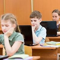 Next Generation Teaching & Testing