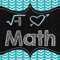 Smith's Math Binder