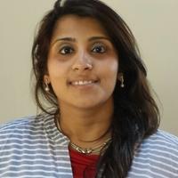 Educational ePortfolio of Naureen N. Virani