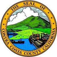 COUNTY-ALMANAC 2015 for CONTRA COSTA, CA / CivicMentorELMS