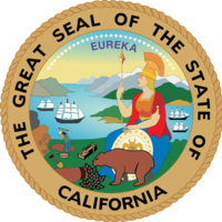 Civic Mentor Territorial Knowledge Base for California