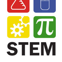 STEM Engineering Resources