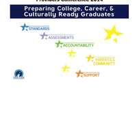 2014 Principals' Conference (10/19-10/21)