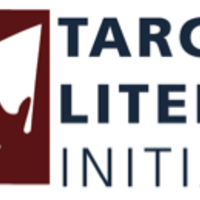 Targeted Literacy Initiative