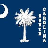 All About South Carolina!