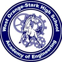 West Orange-Stark Academy of Engineering