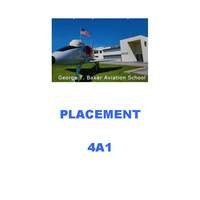 4A1 Placement