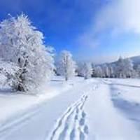 Winter -- Science of the Season