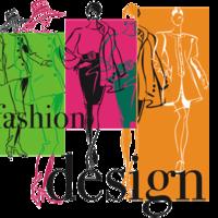 Fashion Design Curriculum