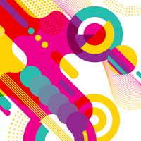 Graphics & Illustration Curriculum