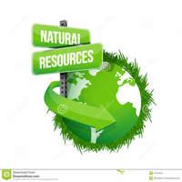 Natural Resource & Public Awareness