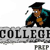College(: