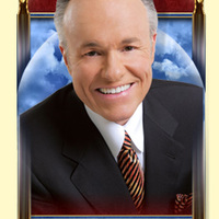 Are You Smarter Than Your Pastor Michael Chitwood-The Mack Daddy