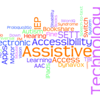 Assistive Technology Resources