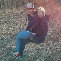 BJ Creative Writing: Rebecca Sloan