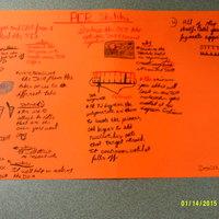 Dessiah/Virual Science Notebook