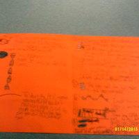 James' Virtual Science Notebook
