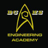 NAF 2014-15 BCHS Academy Assessment Evidence Binder