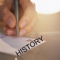 Secondary History