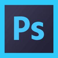 TCEA 2015 - Ten Beginner Adobe Photoshop Skills