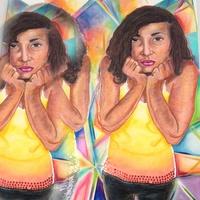 Cherie Garces E-Binder