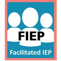 Provides schools and parents with resources on facilitation, communication, interests-based neogtiation and mediation.