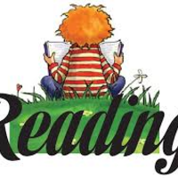 Rocking Readers