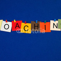 COACHING EDUCATIVO (SAED)