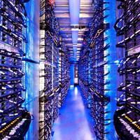 Cloud Computing for Educators