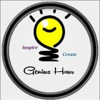 Genius Hour-Students