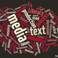 Media Literacy - Accessing & Evaluating Information