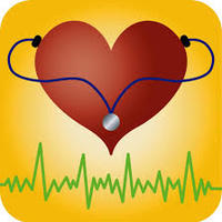 Health Science II Mrs. Byrant